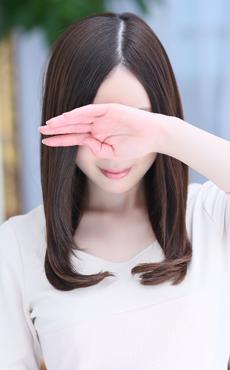 横浜店あいみ